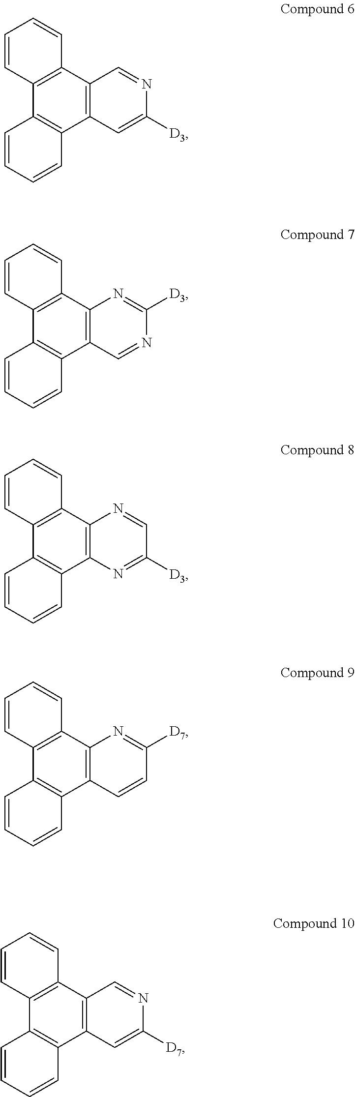 Figure US09537106-20170103-C00495