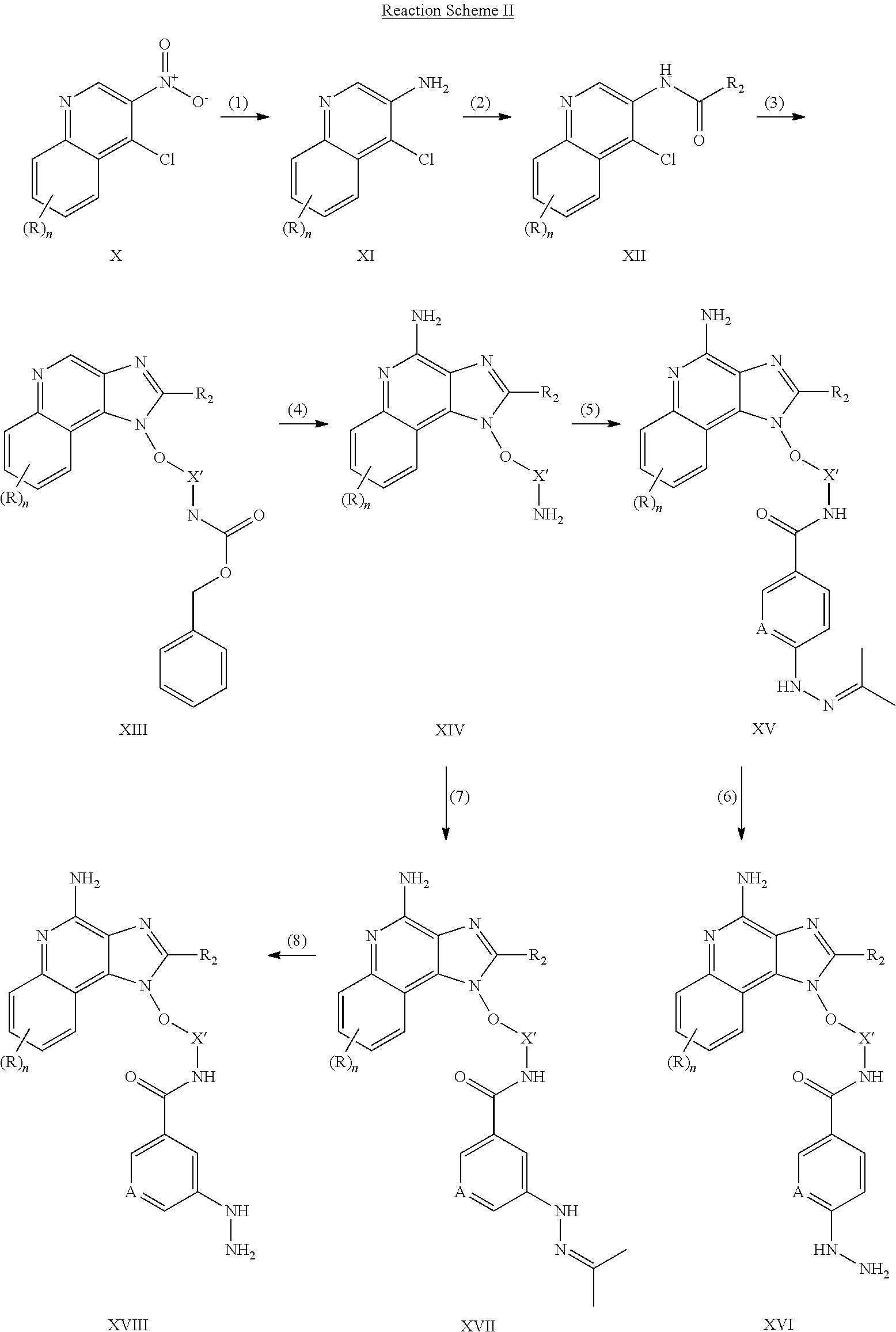 Figure US09585968-20170307-C00013