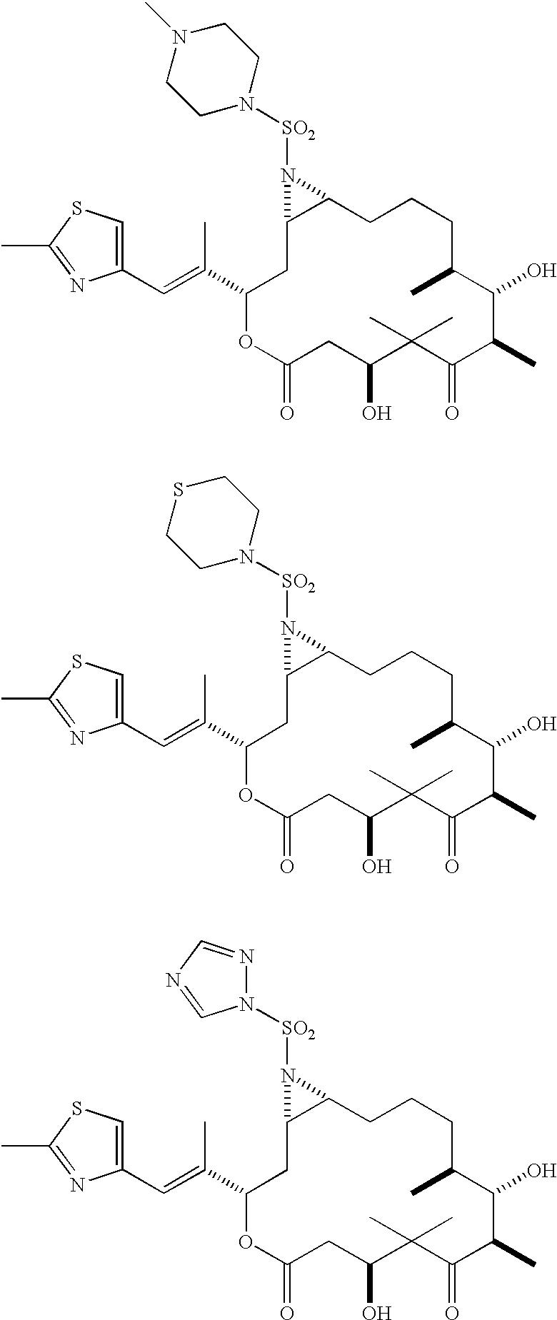 Figure US06800653-20041005-C00071