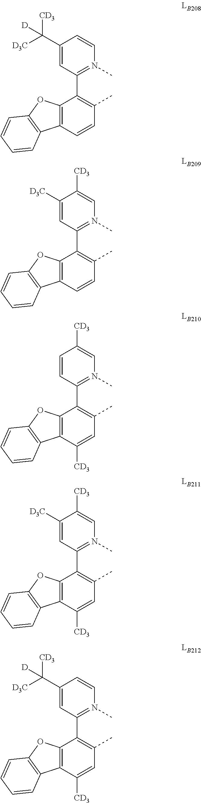 Figure US20180130962A1-20180510-C00108