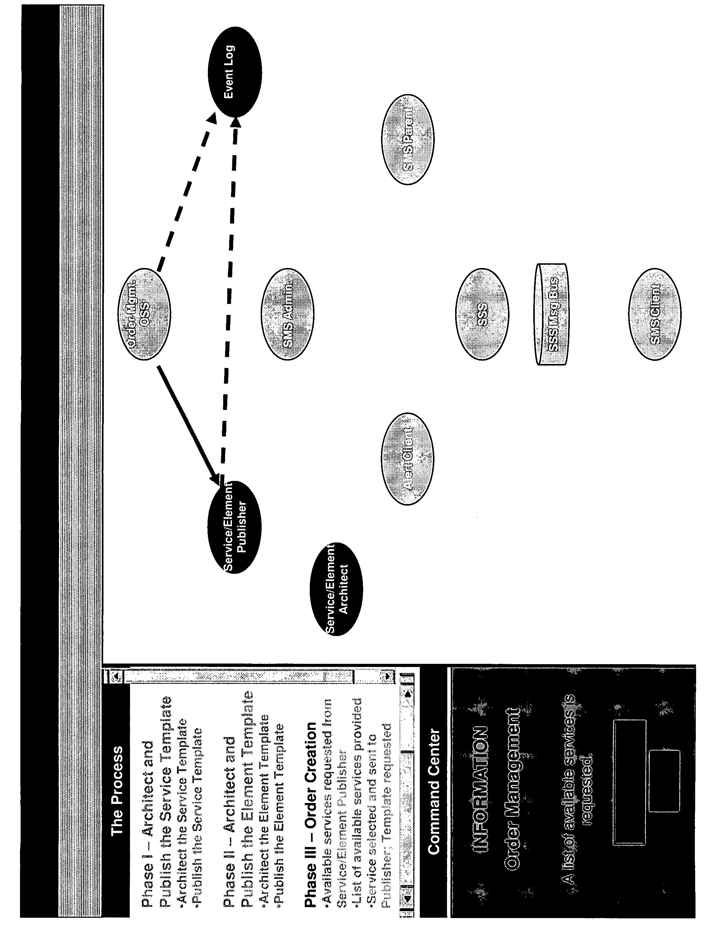 Figure US20080126406A1-20080529-P00307