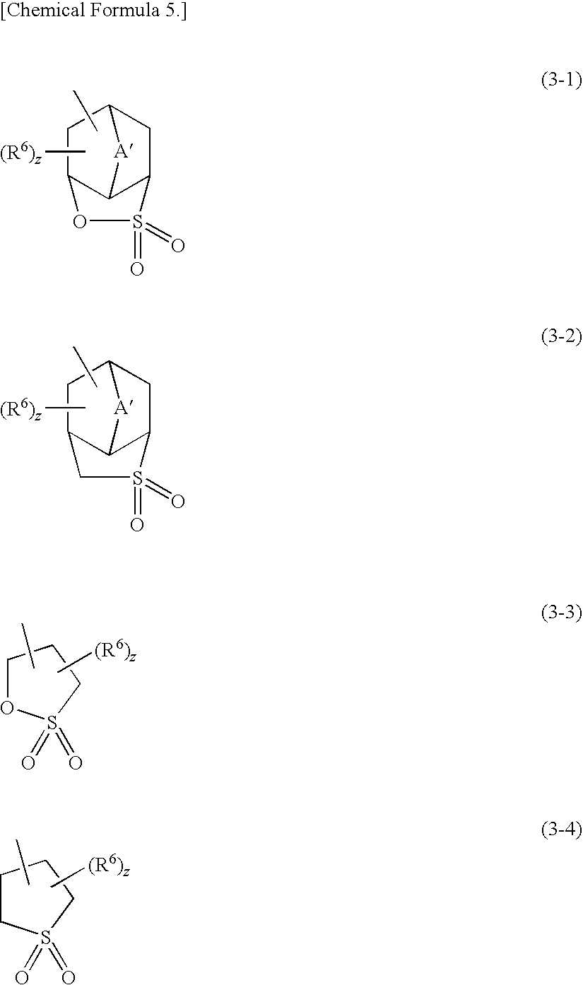 Figure US20100196821A1-20100805-C00006