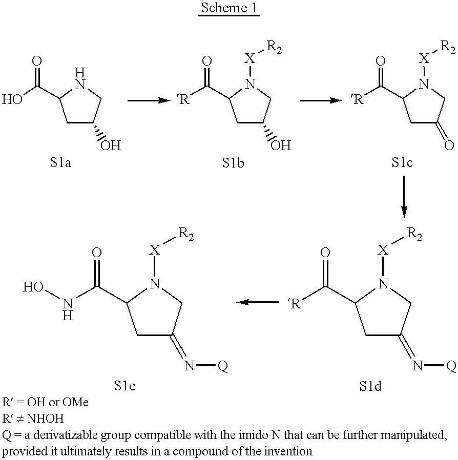 Figure US06329418-20011211-C00008