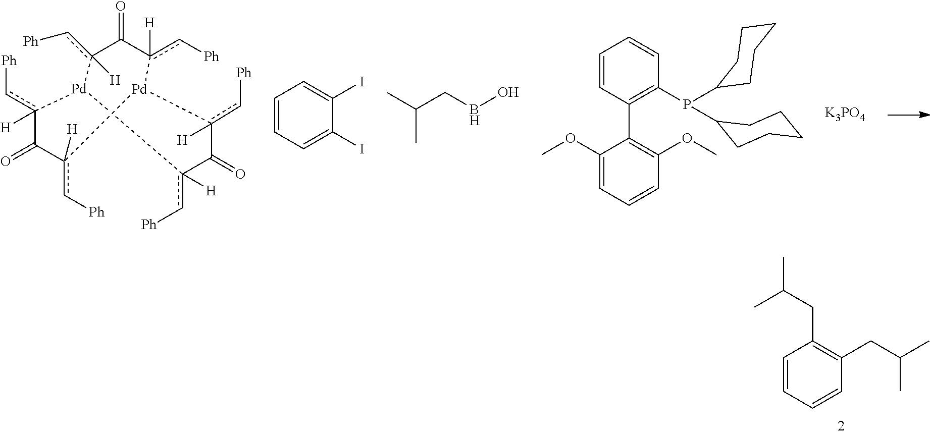 Figure US09905785-20180227-C00378