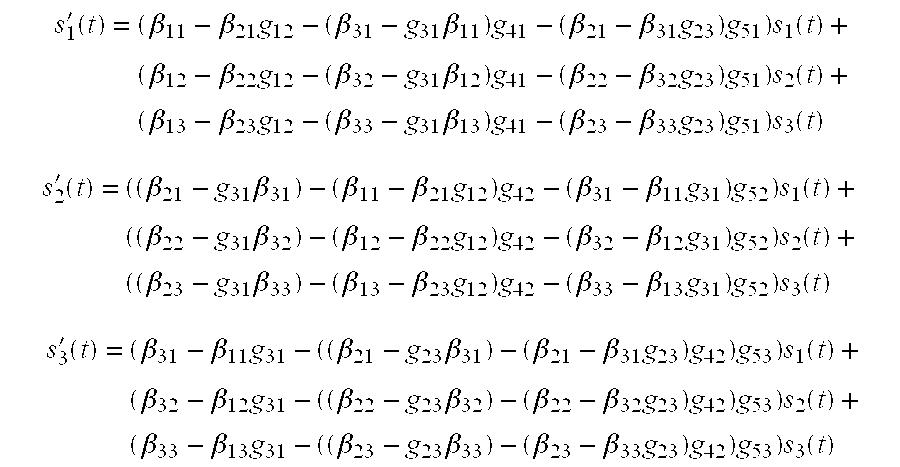 Figure US06331837-20011218-M00006