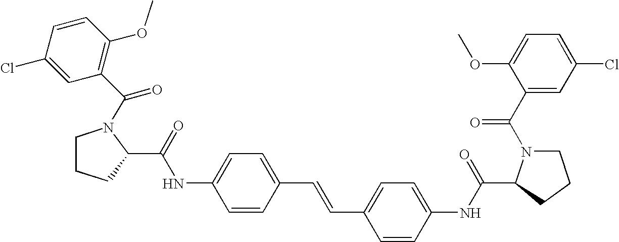 Figure US08143288-20120327-C00152