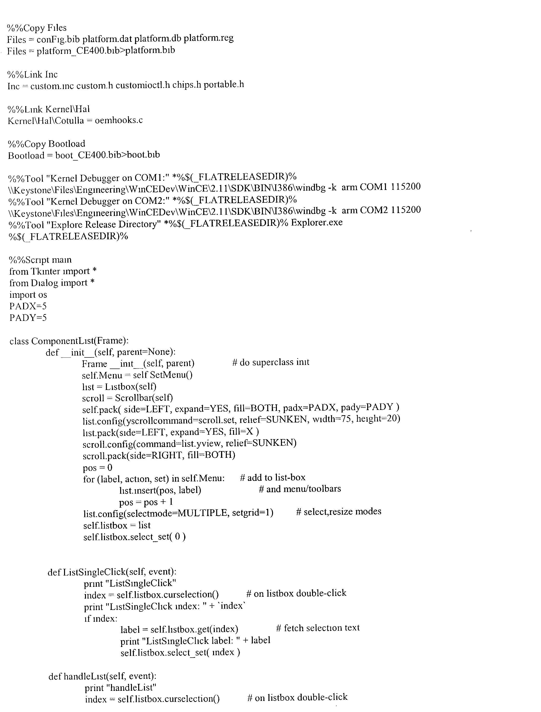 Figure US20030200532A1-20031023-P00009