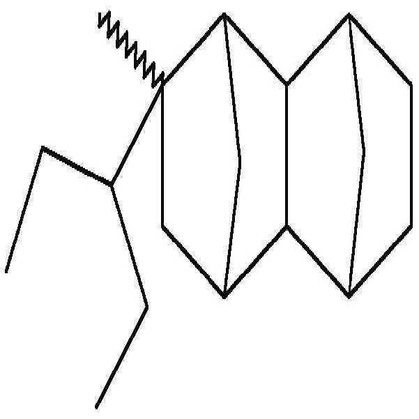 Figure 112010048897674-pat00048