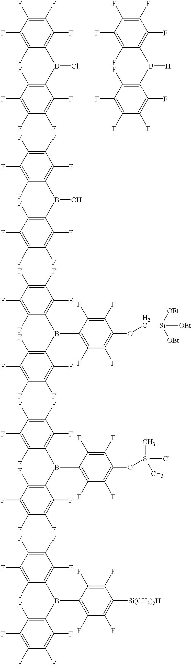 Figure US06329313-20011211-C00006