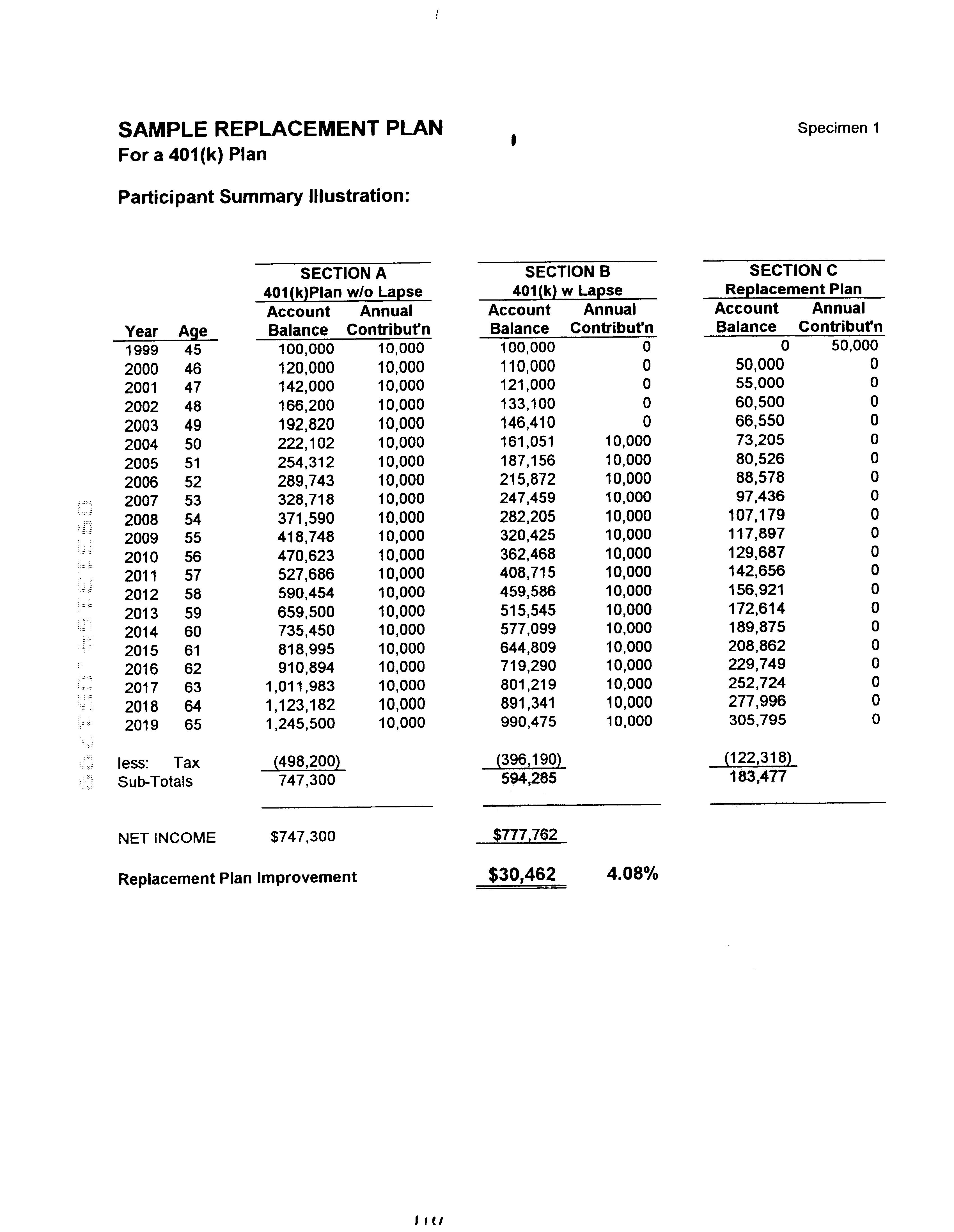 Figure US06411939-20020625-P00003