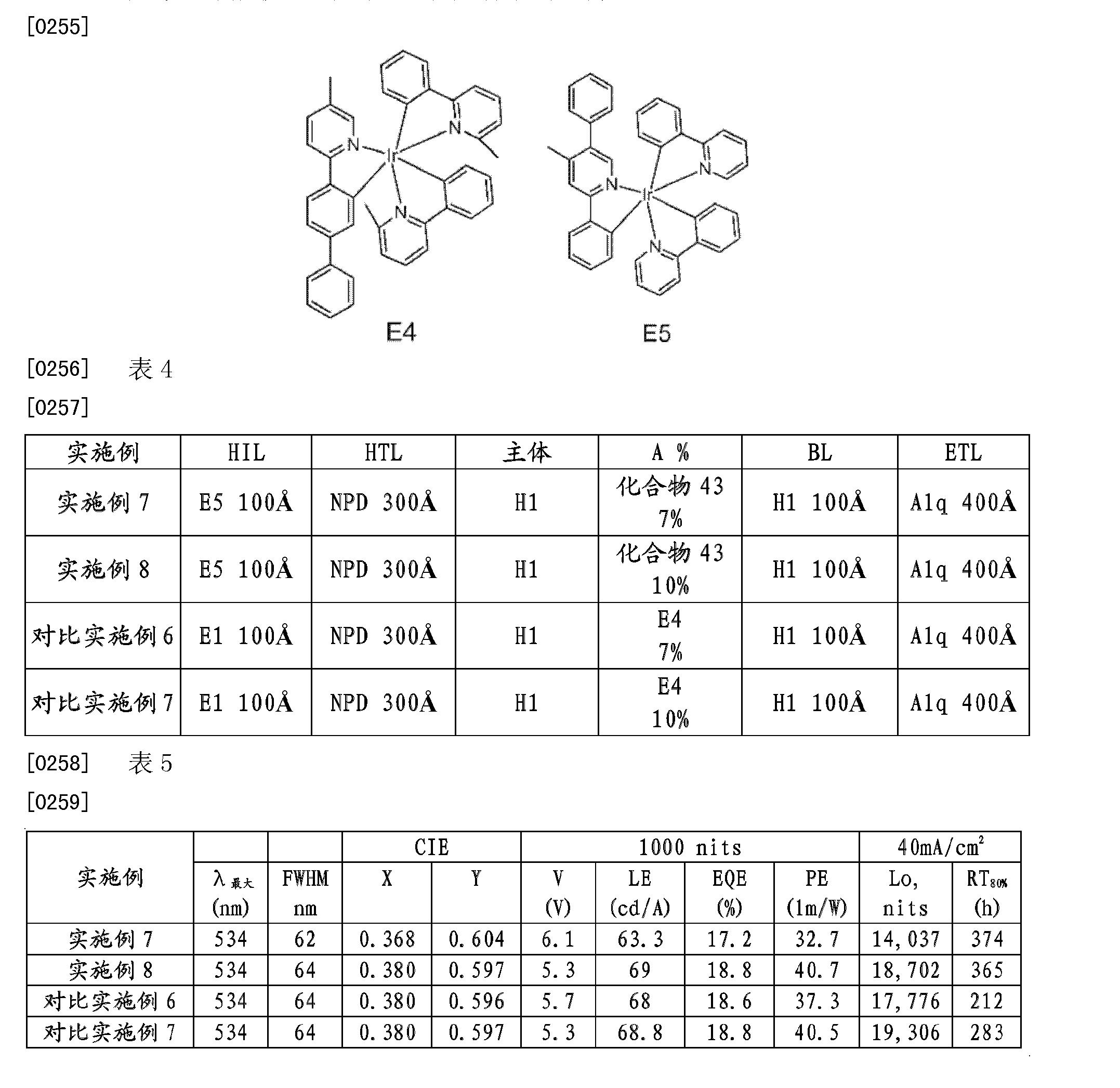 Figure CN102459505BD00751