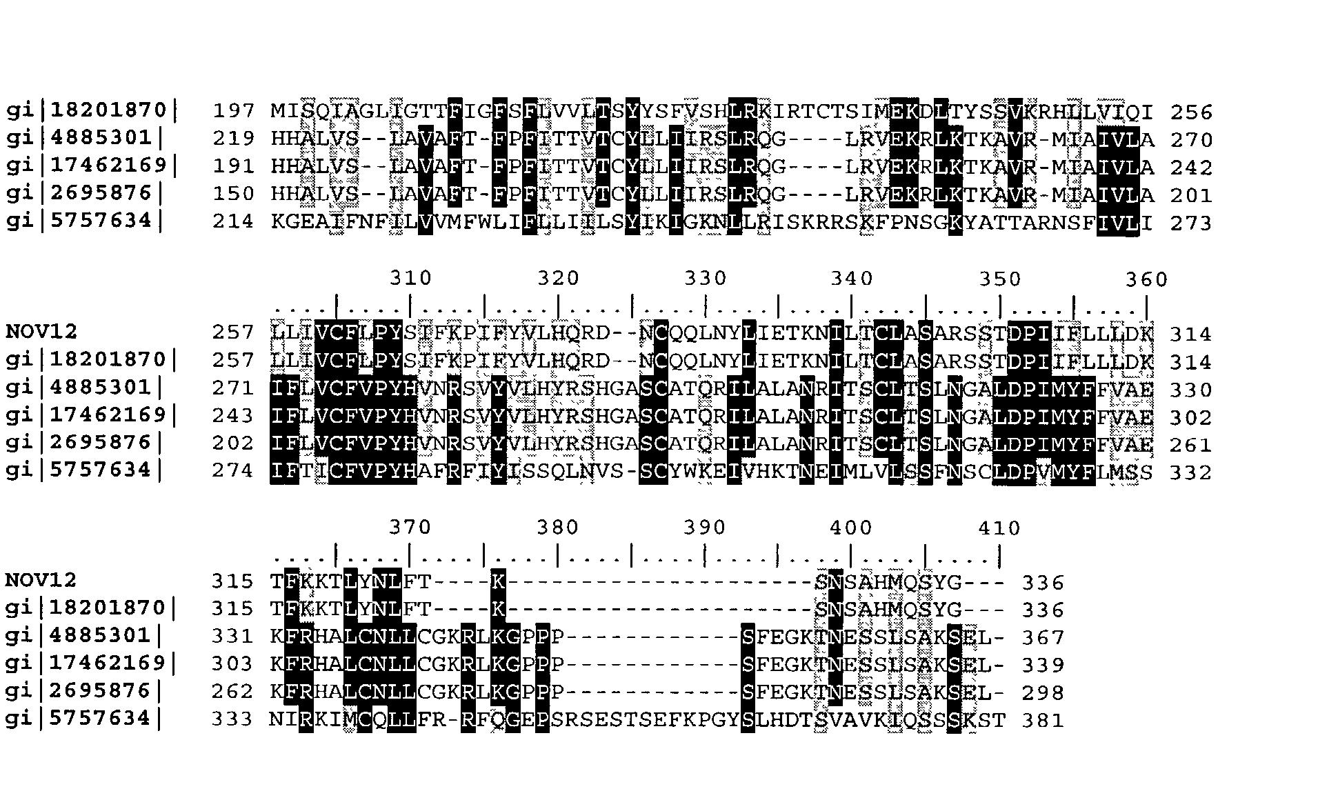Figure US20040033493A1-20040219-P00031