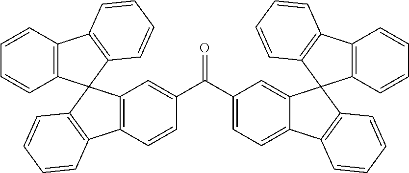 Figure US09450027-20160920-C00054