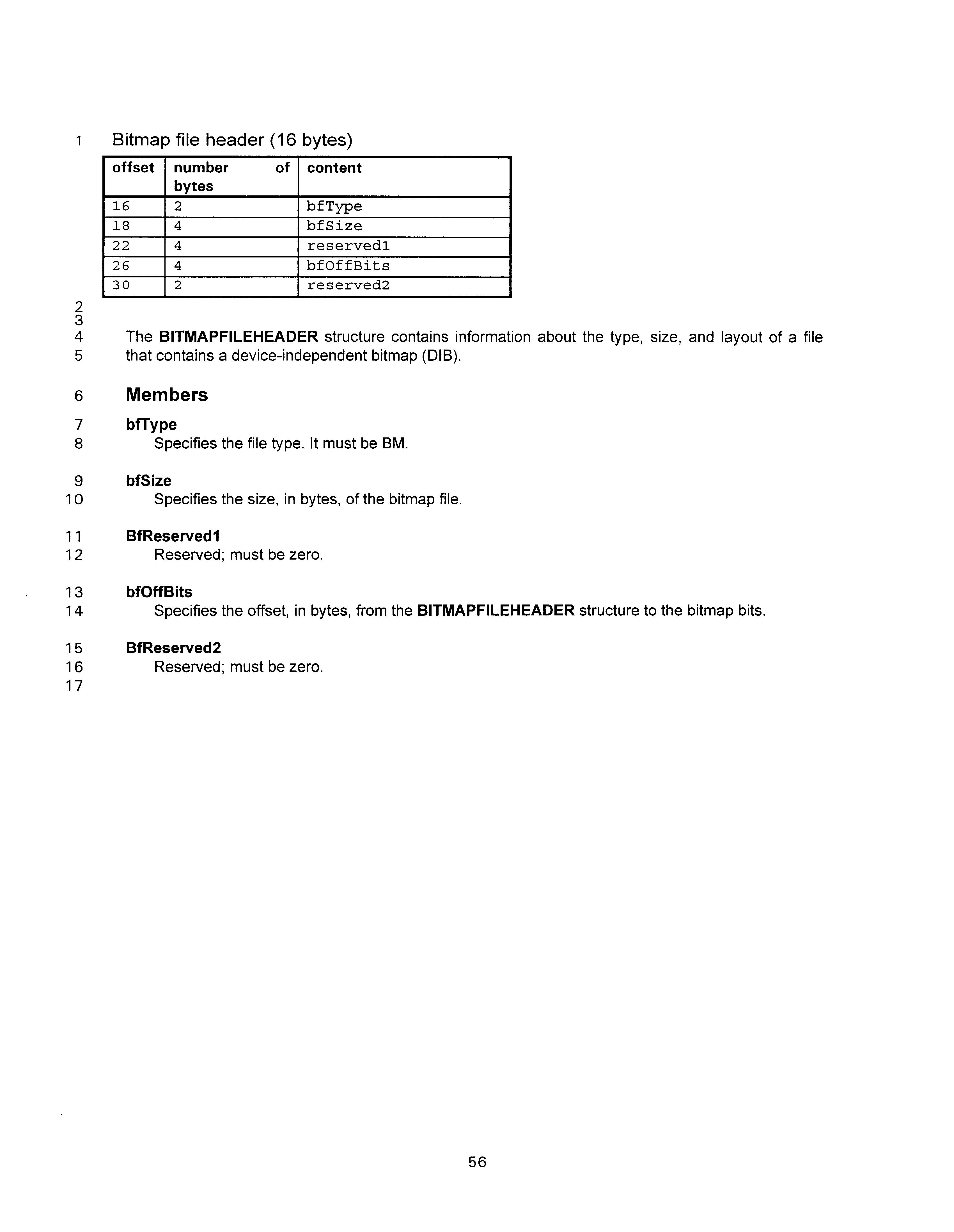 Figure US06263344-20010717-P00026