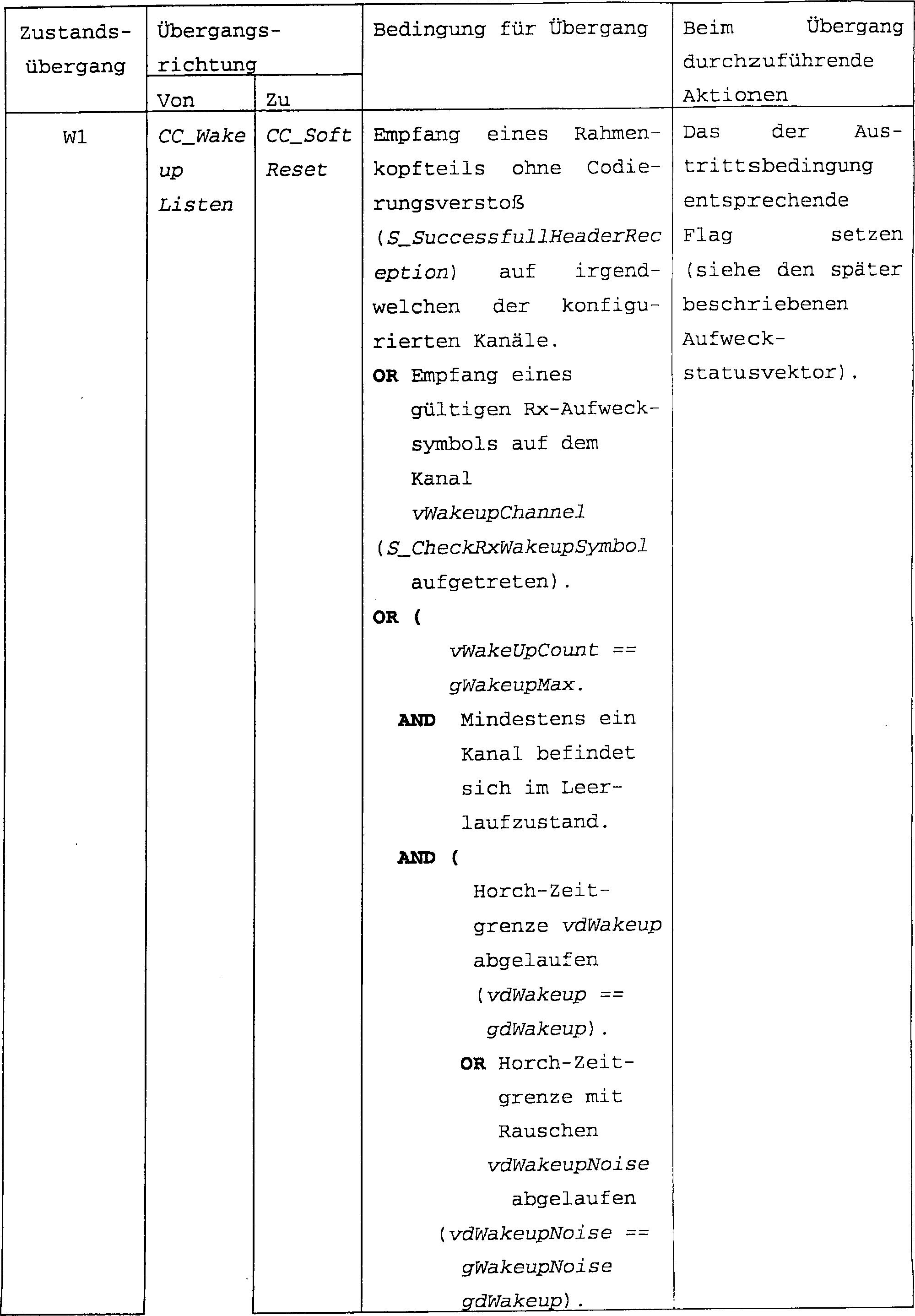 Figure 02090001