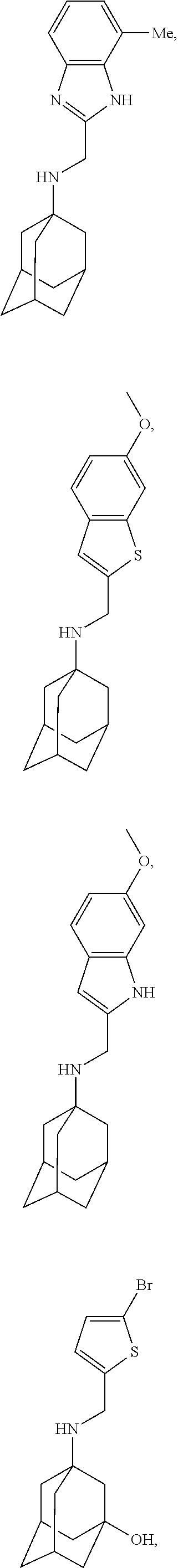 Figure US09884832-20180206-C00069