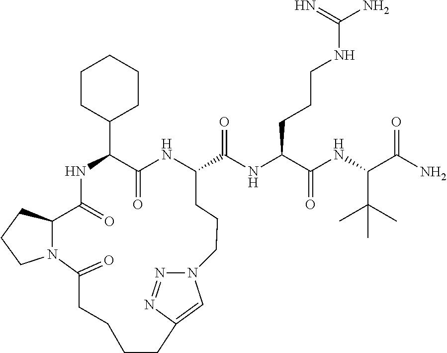 Figure US09644004-20170509-C00025