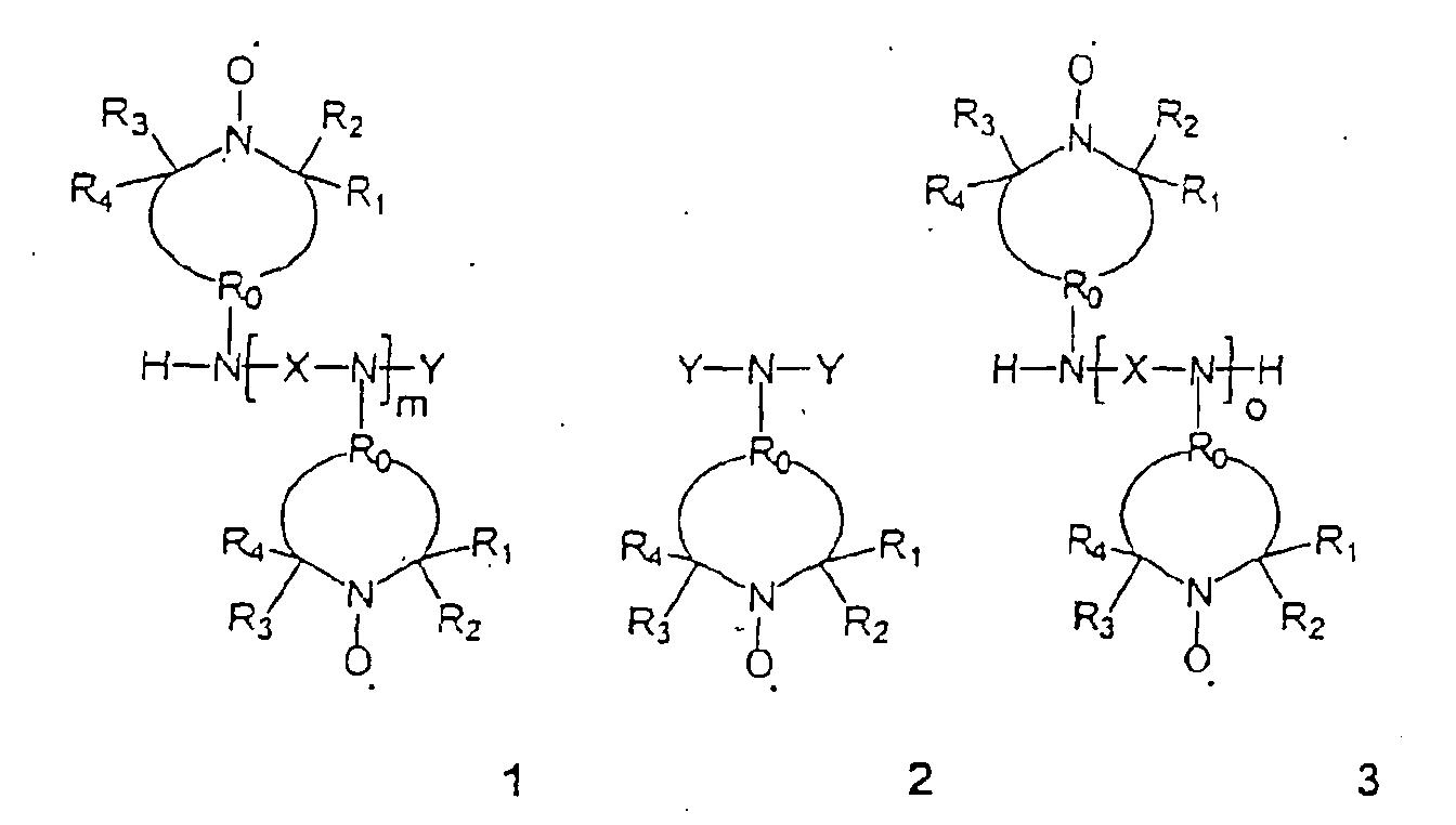 Figure 80000001