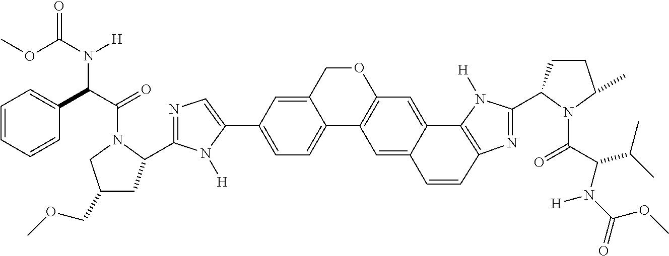 Figure US08575135-20131105-C00014