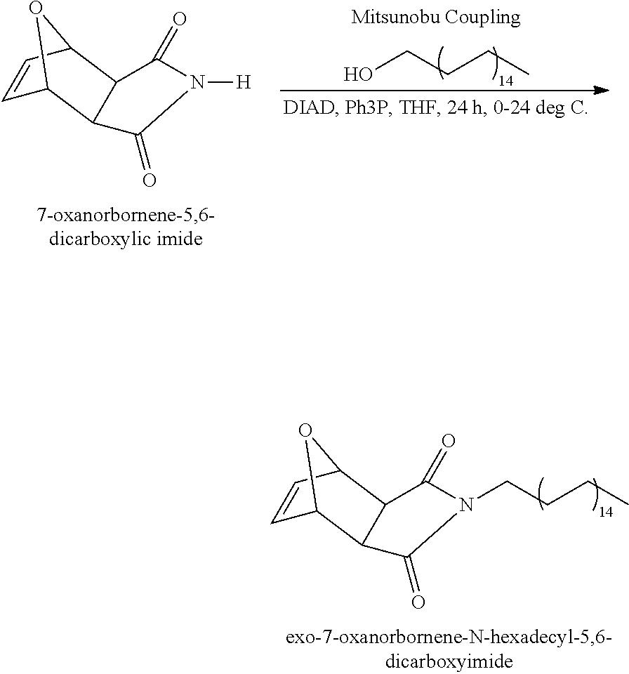 Figure US09592476-20170314-C00012