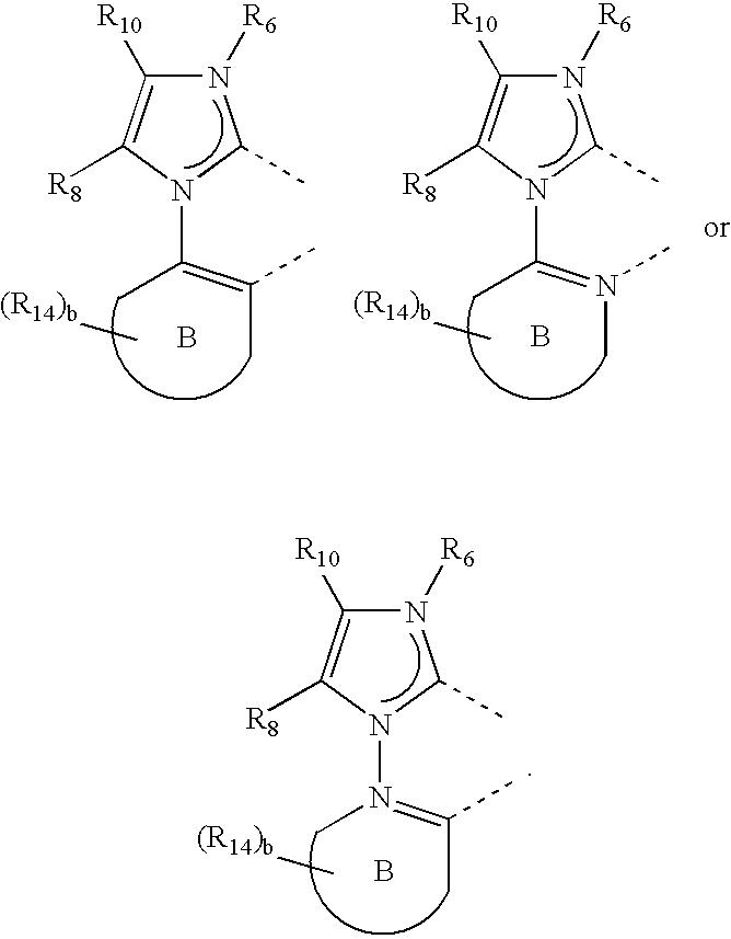 Figure US20050260441A1-20051124-C00020