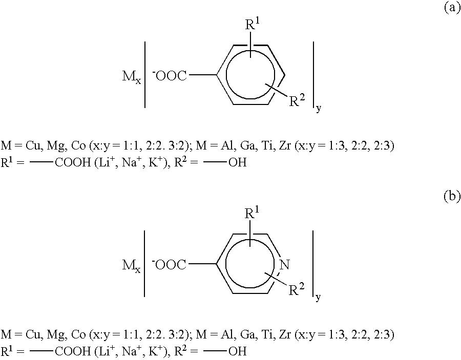 Figure US06703112-20040309-C00006