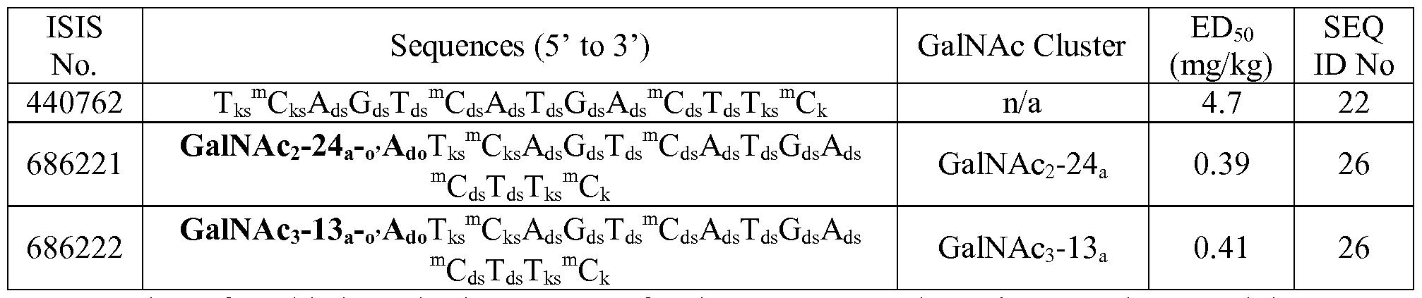 Figure imgf000336_0002