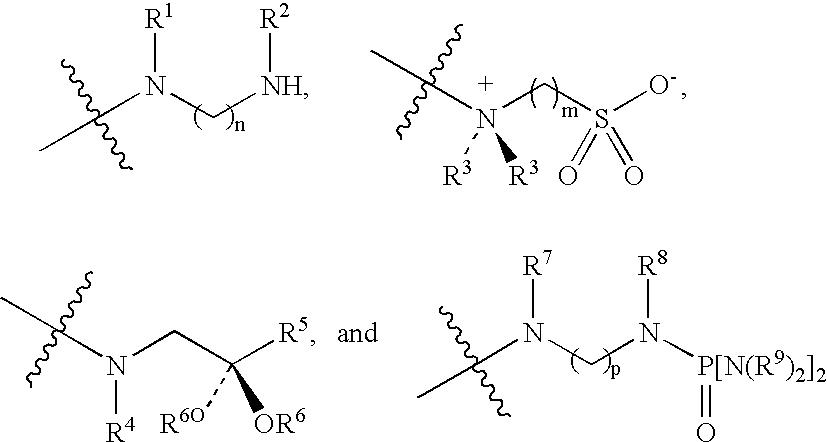 Figure US07276286-20071002-C00078