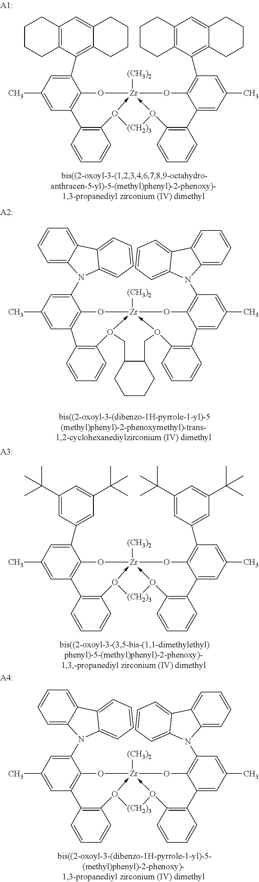Figure US08299189-20121030-C00013