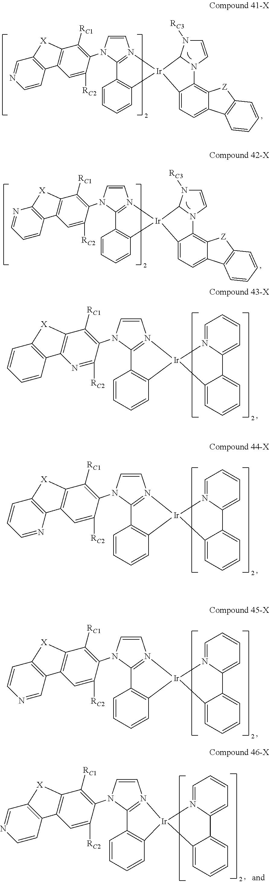 Figure US09978958-20180522-C00256