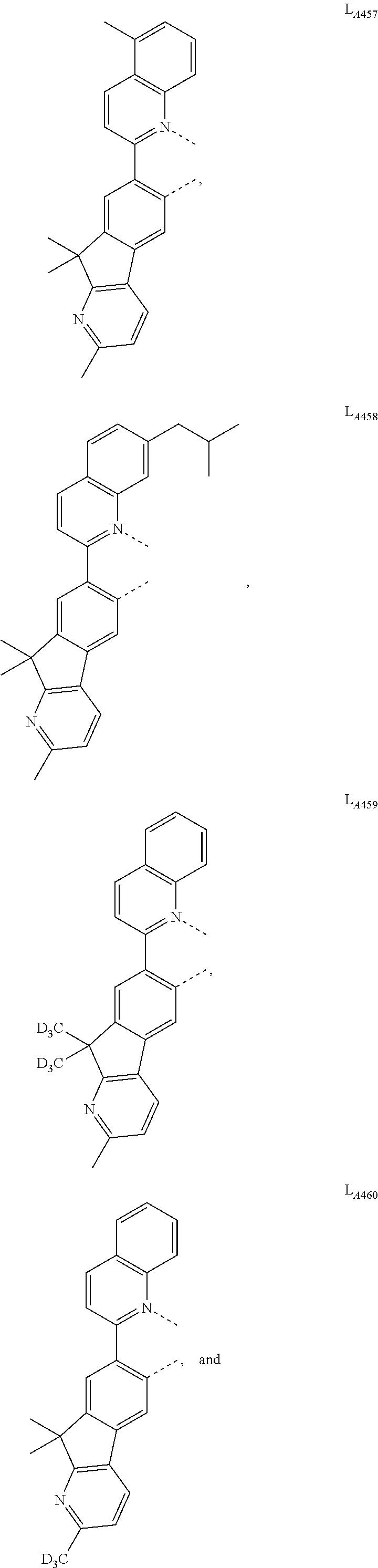 Figure US10003034-20180619-C00161