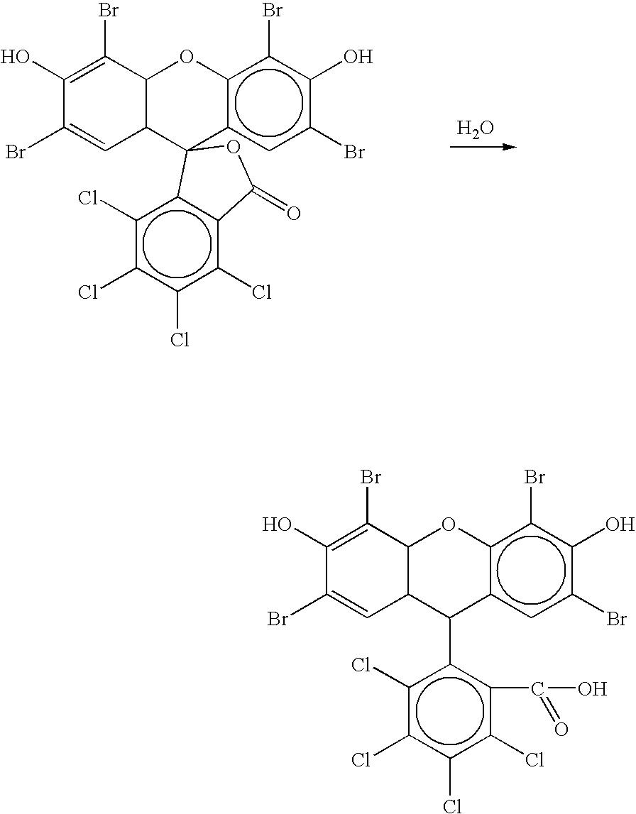 Figure US08348920-20130108-C00001