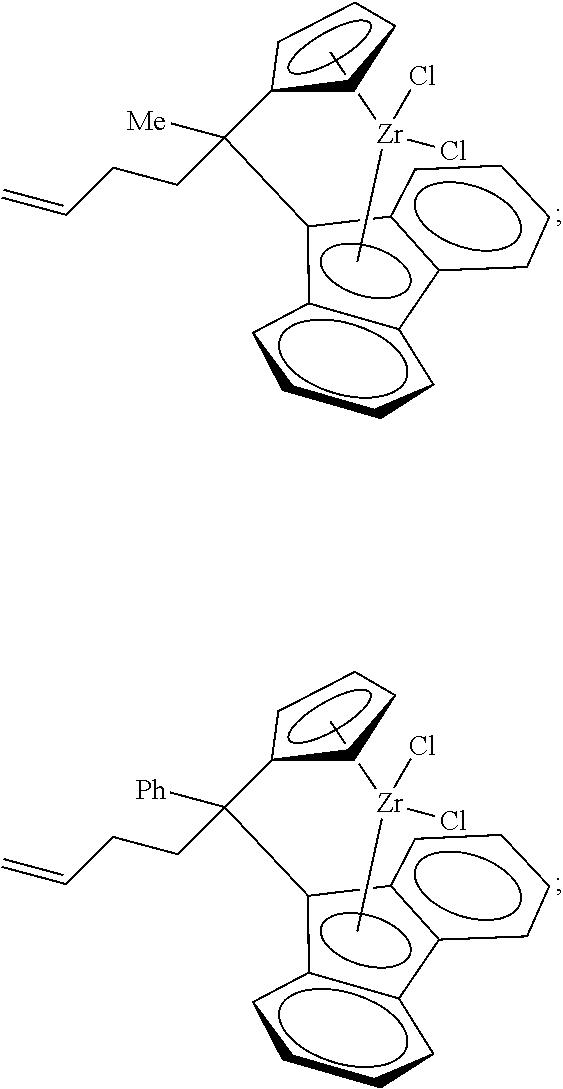 Figure US08318873-20121127-C00013