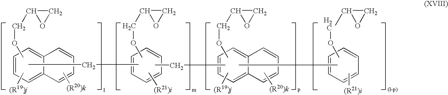 Figure US20050267286A1-20051201-C00017