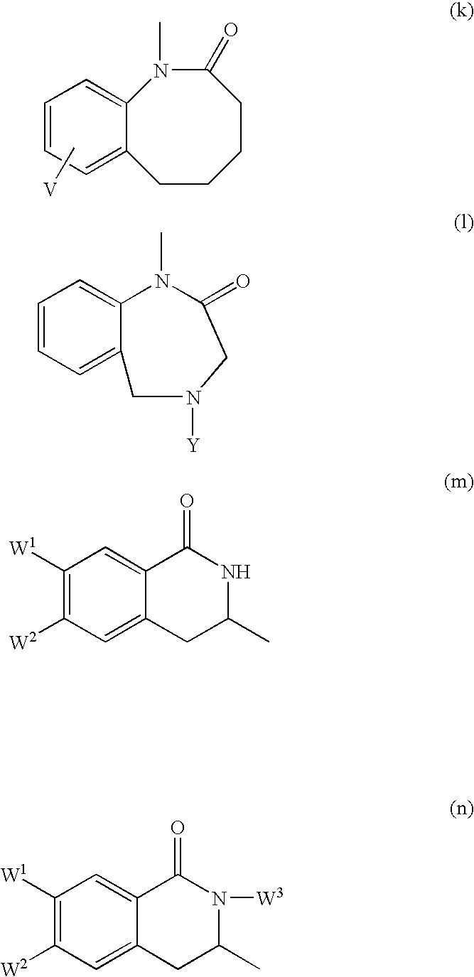 Figure US20060280789A1-20061214-C00008