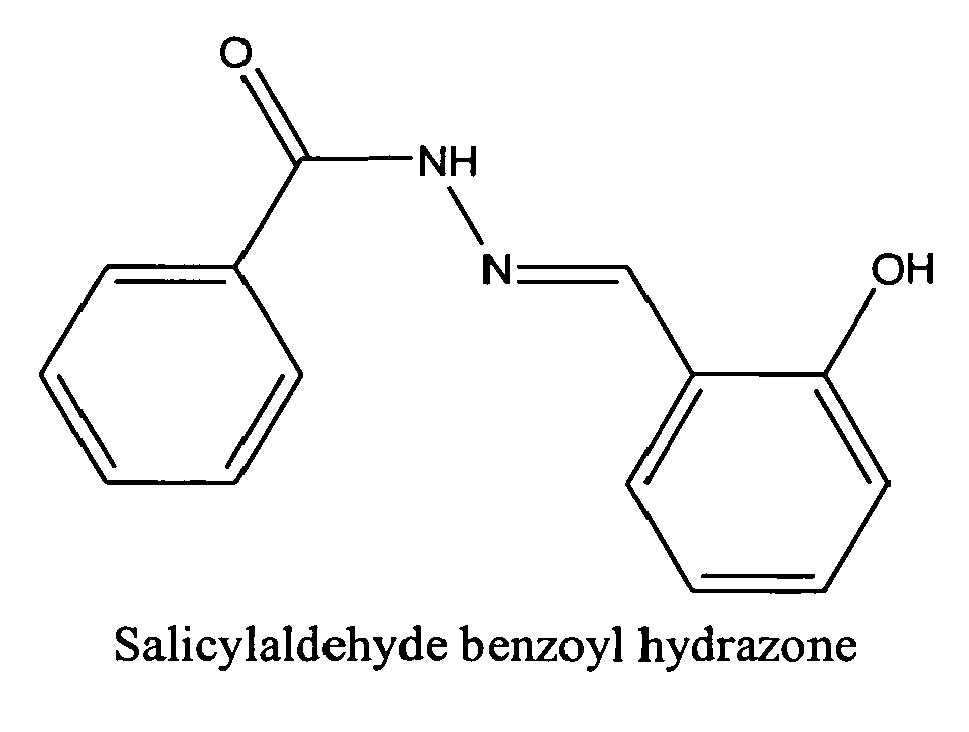 Ep1752143a1