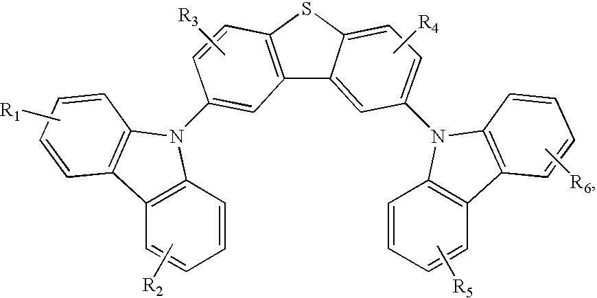 Figure US20100148663A1-20100617-C00185