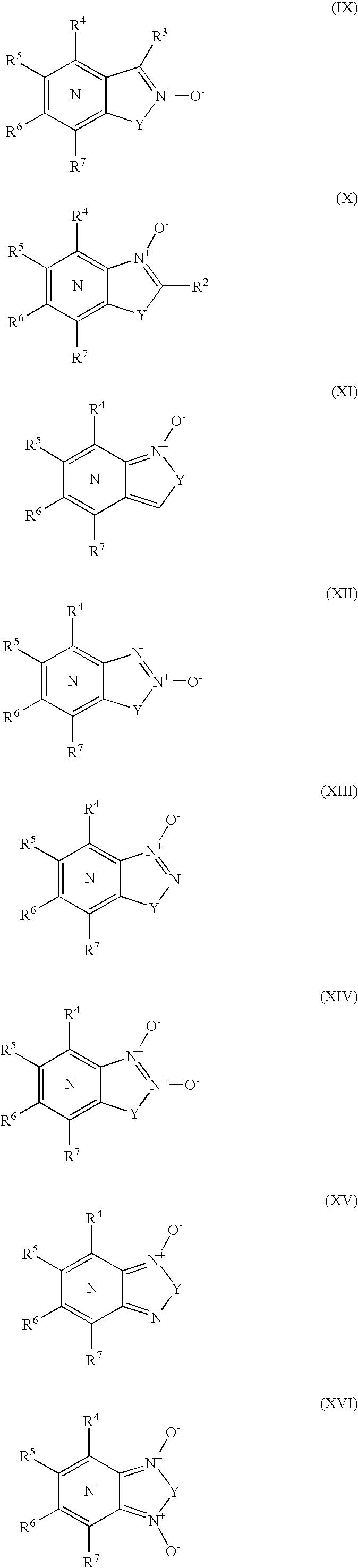 Figure US07288123-20071030-C00065
