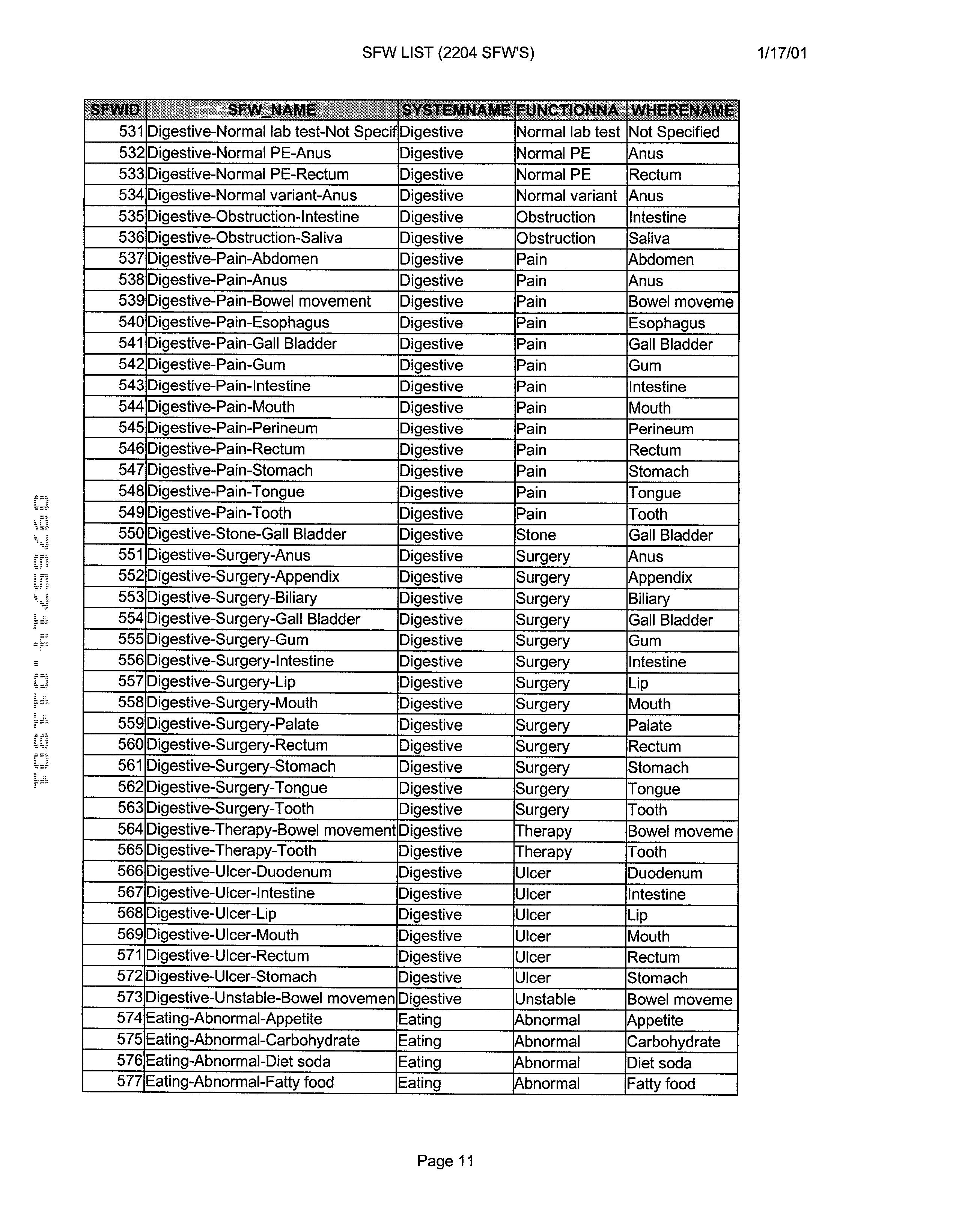 Figure US20030061072A1-20030327-P00863