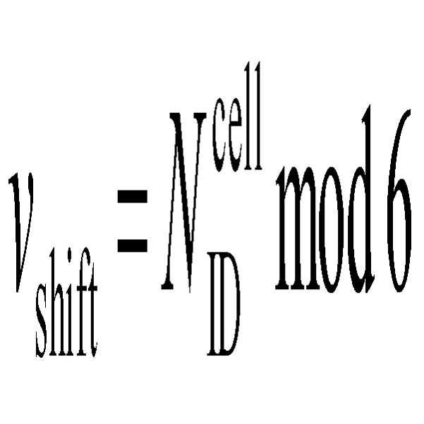 Figure 112012037812660-pct00036
