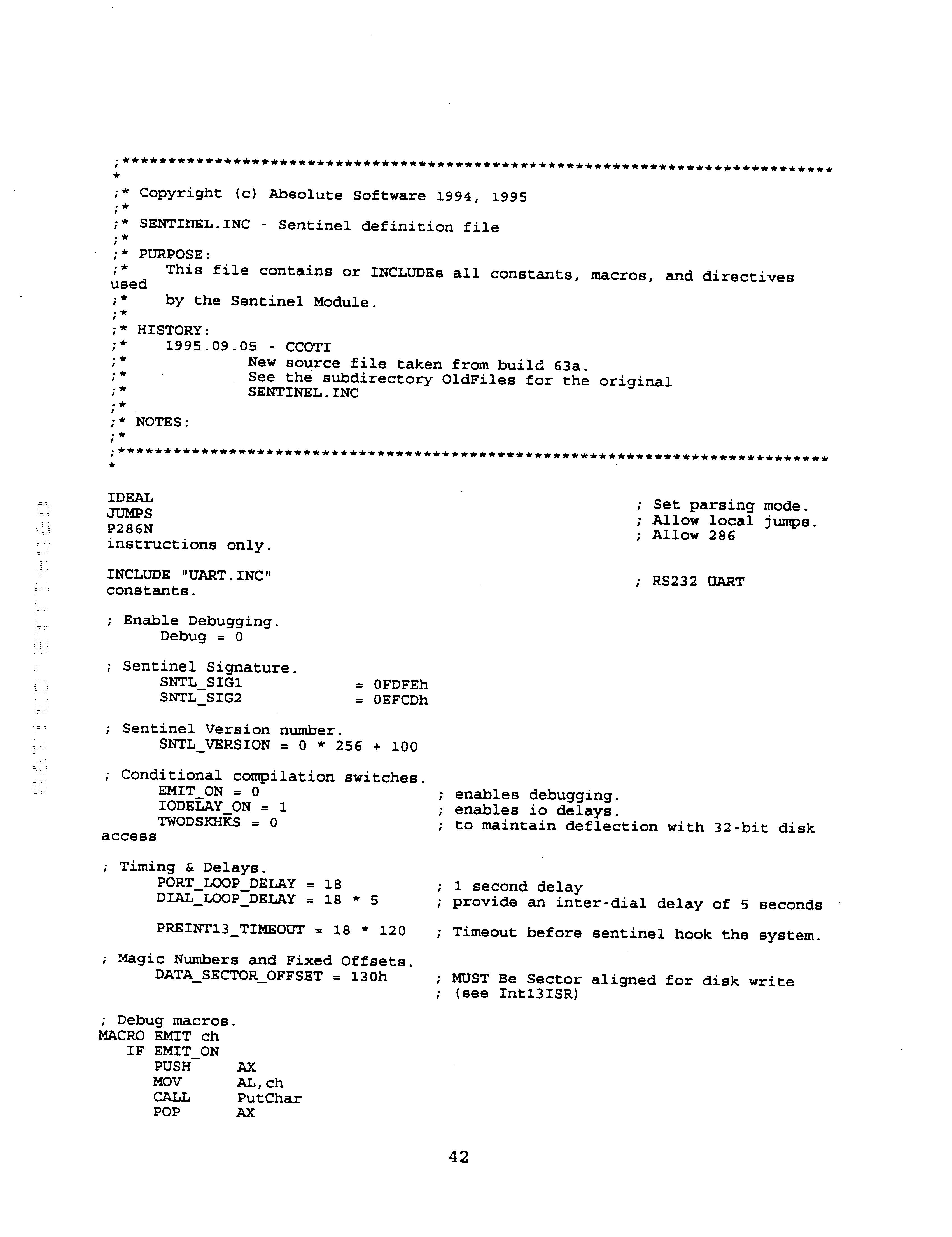 Figure US06507914-20030114-P00002