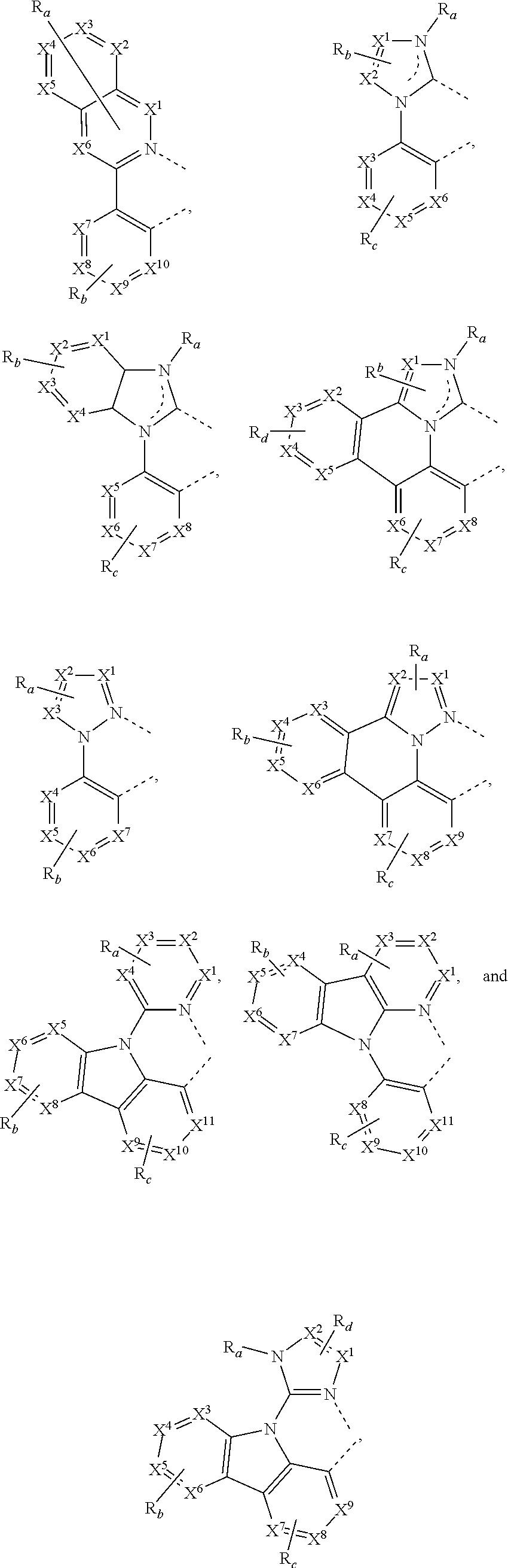 Figure US09978956-20180522-C00040
