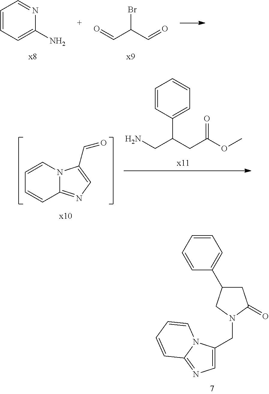 Figure US08586623-20131119-C00028