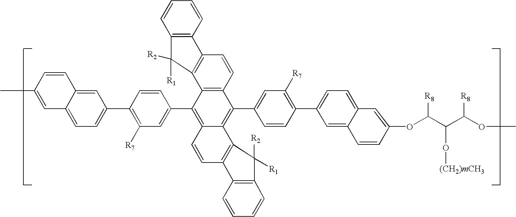 Figure US06849348-20050201-C00067