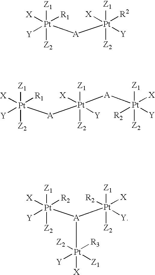 Figure US20050181008A1-20050818-C00023
