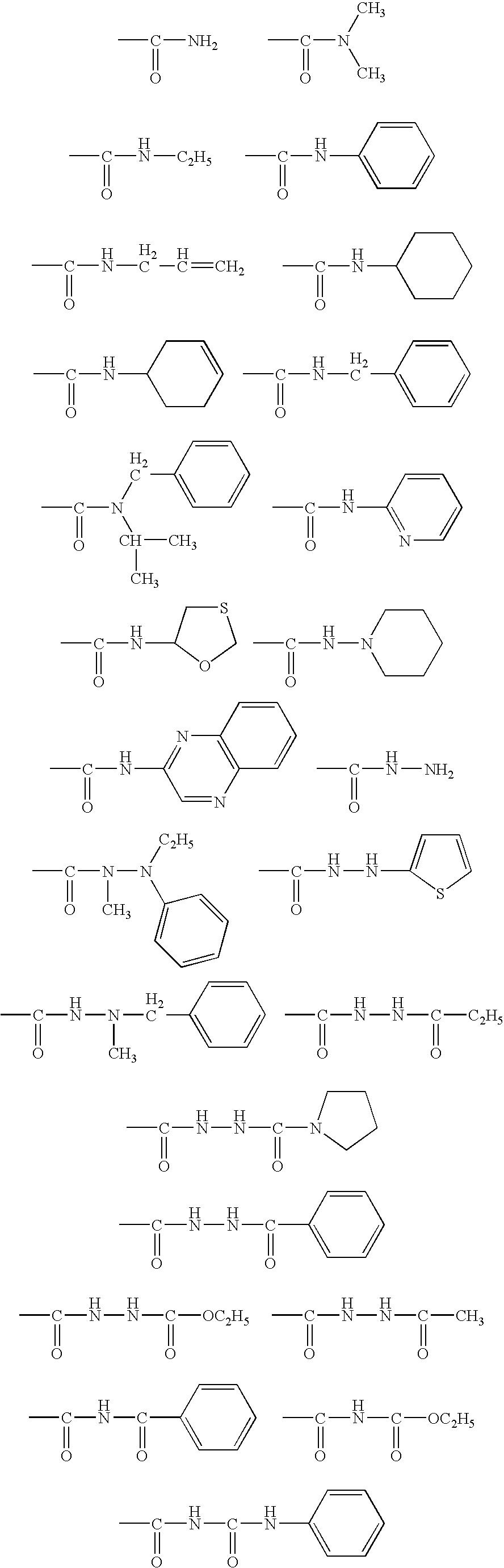 Figure US06815033-20041109-C00012
