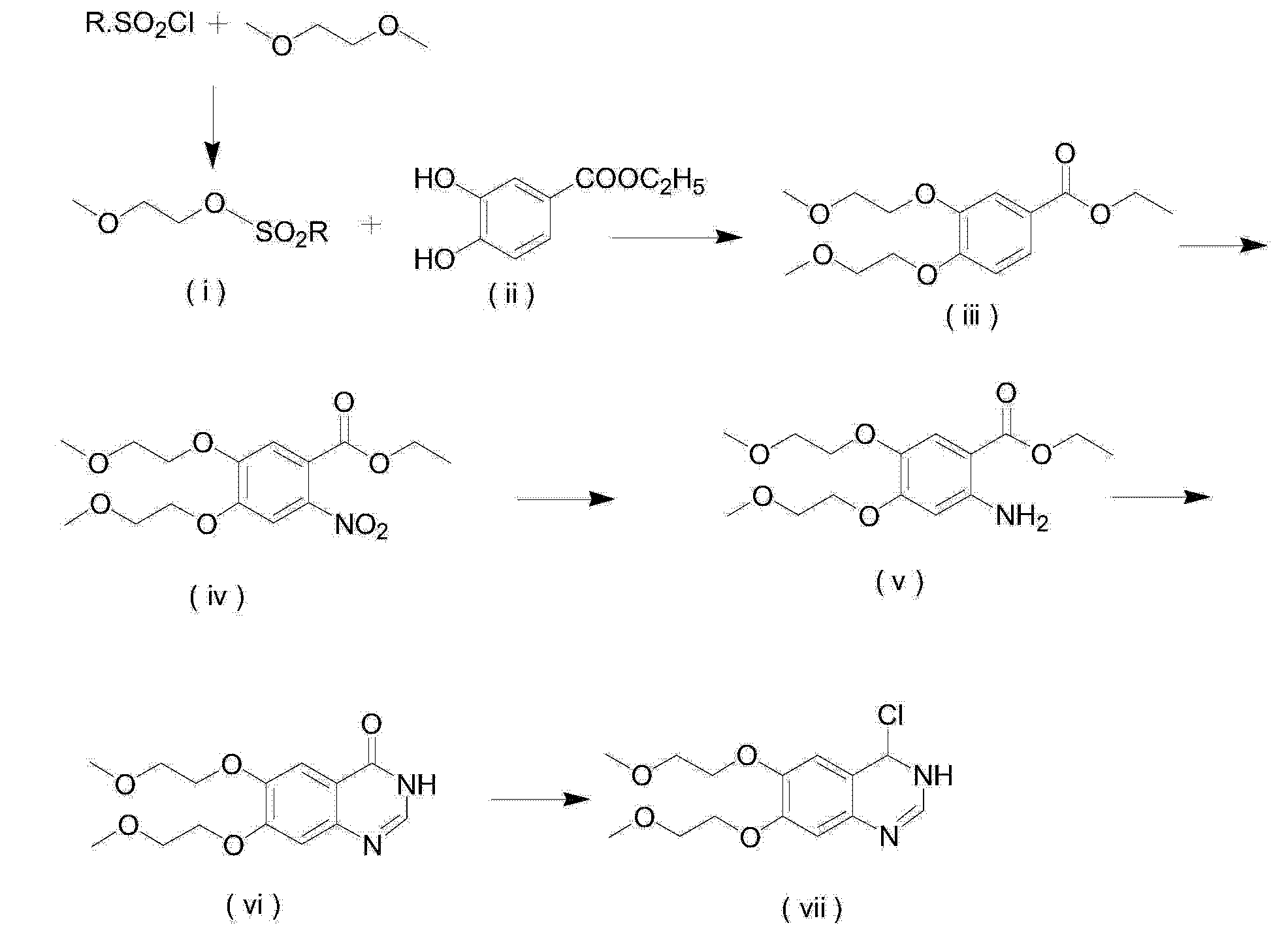 Figure CN103709110AD00081