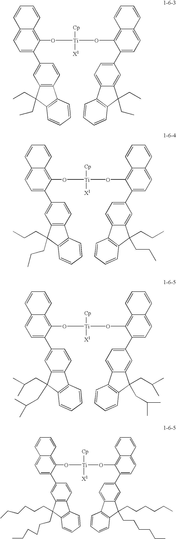 Figure US20100081776A1-20100401-C00066