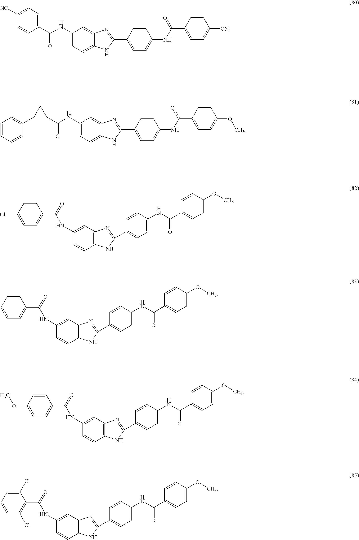 Figure US06919366-20050719-C00090