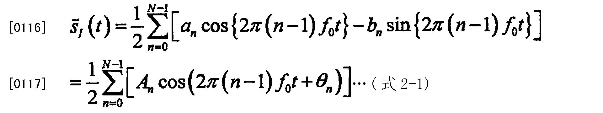 Figure CN101617488BD00094